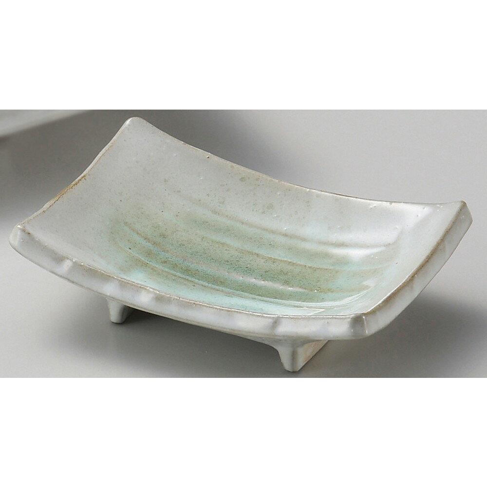 食器, 皿・プレート  9.2 x 6.7cm