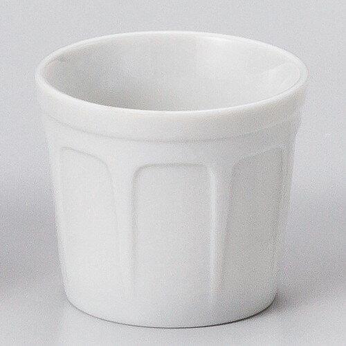 食器, 鉢  7.1 x 6cm 120cc