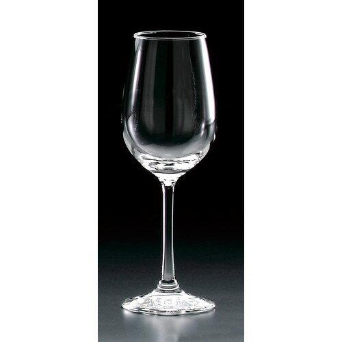 ☆ ガラス製品 ☆ ワイン210 [ φ6.6 x 18.6cm 210cc ]