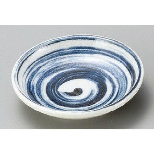 食器, 皿・プレート  95 x 23mm