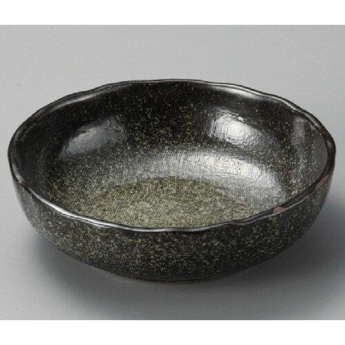 5個セット ☆ 中鉢 ☆ 大河7.0丸鉢 [ 194 x 53mm ]