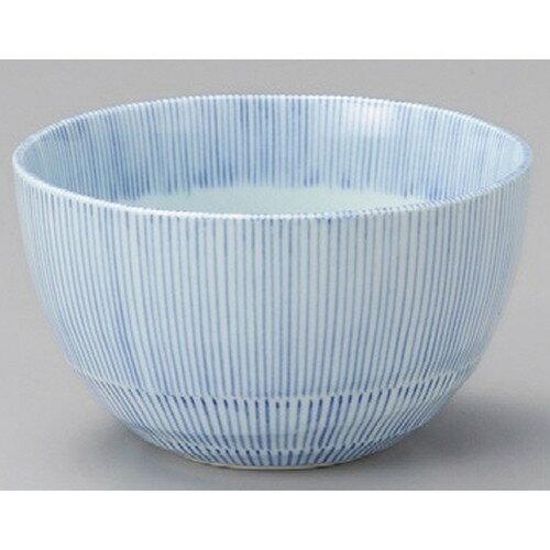 3個セット☆ 小丼 ☆ 京十草4.8深鉢 [ 148 x 85mm ]
