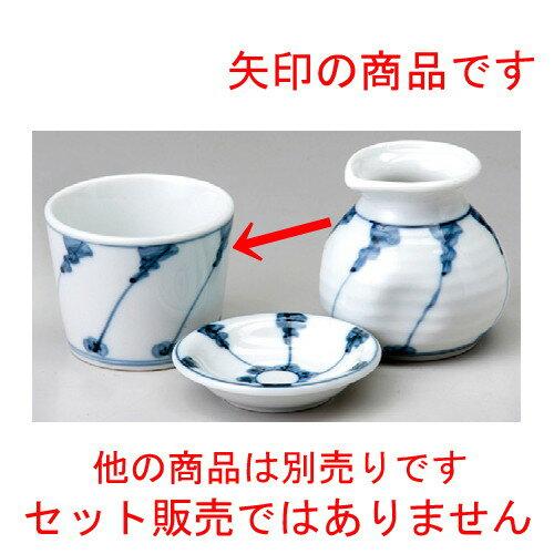 3個セット☆ ソバ小物 ☆ 麦穂そば千代口 [ 80 x 62mm ]