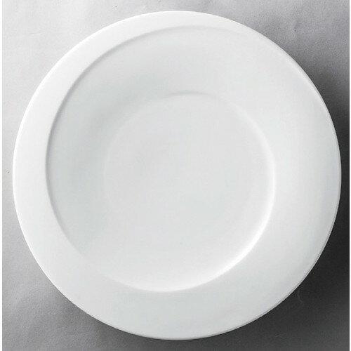 3個セット☆ 洋食器 ☆ トルネード10.5吋プレート [ 273 x 27mm ] 【レストラン ホテル 飲食店 洋食器 業務用 】