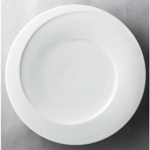 3個セット☆ 洋食器 ☆ トルネード12吋プレート [ 304 x 30mm ] 【レストラン ホテル 飲食店 洋食器 業務用 】
