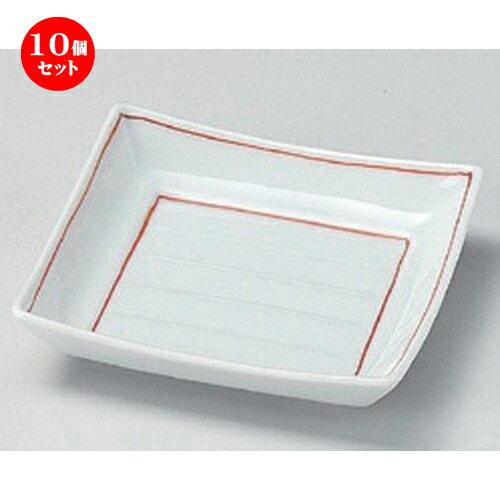 食器, 皿・プレート 10 10 x 10 x 2cm 112g
