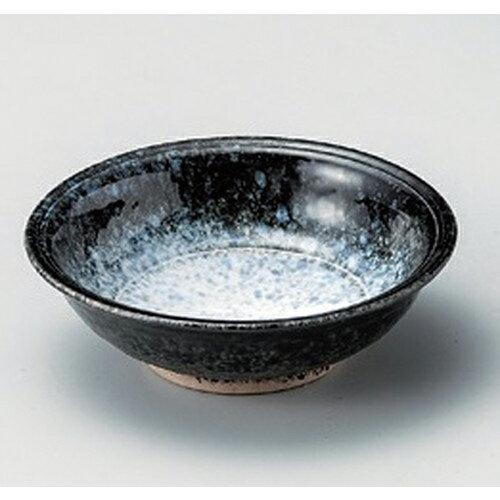 5個セット☆ 取鉢 ☆雲海3.6玉割 [ 11.5 x 3.7cm 130g ]