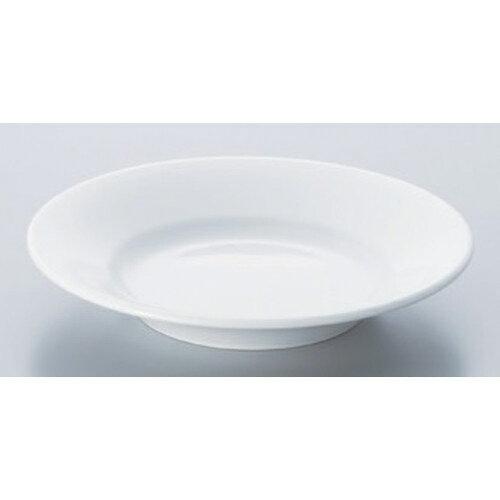 3個セット☆ ボーダーレススタイル ☆Oliva6.5吋プレート [ 16.5 x 3cm 237g ]