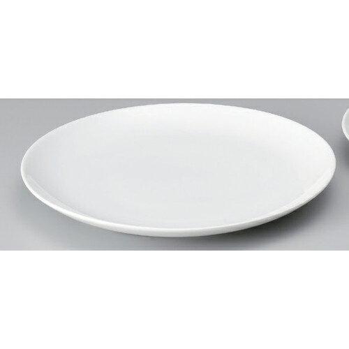 5個セット☆ 中華小物 ☆ラフィネ27cmディナー [ 27.2 x 2.8cm 795g ]
