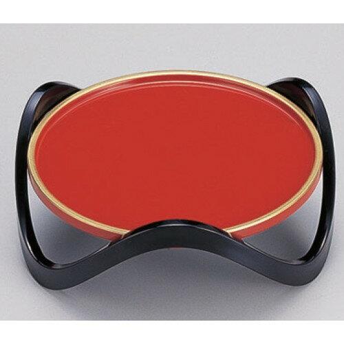 食器, その他  5.5 17.5 x 7.1cm ABS (7-659-7)