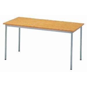 テーブルワークテーブルWT-1470140WH[140x70xH70cm]木製品(7-765-3)料亭旅館和食器飲食店業務用