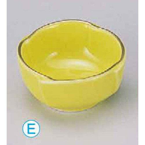 食器, 鉢  7.2 x 6.8 x 3.5cm (7-381-36)