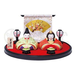 錦賽華裝飾王子雞 (精確) 女孩娃娃公仔吉祥物娃娃
