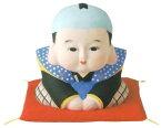 【福助】大/陶器
