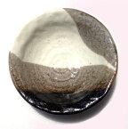 【バーゲン市場】山がけ石目小鉢
