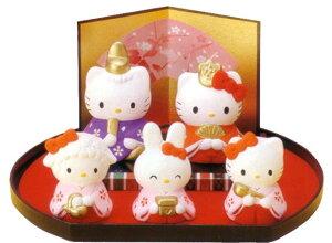 【HELLO KITTY】ハローキティ/プレゼントに♪/キティーちゃん/内祝い/誕生日お祝い/出産祝い/陶...