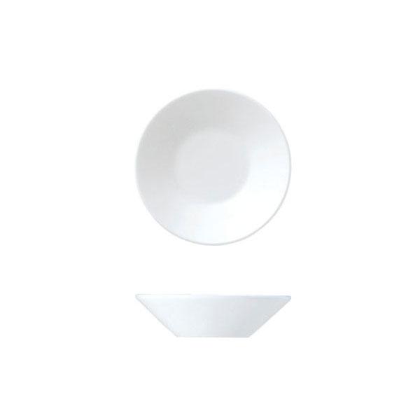 食器, 皿・プレート NIKKO) 8.5cm 11700-0306h
