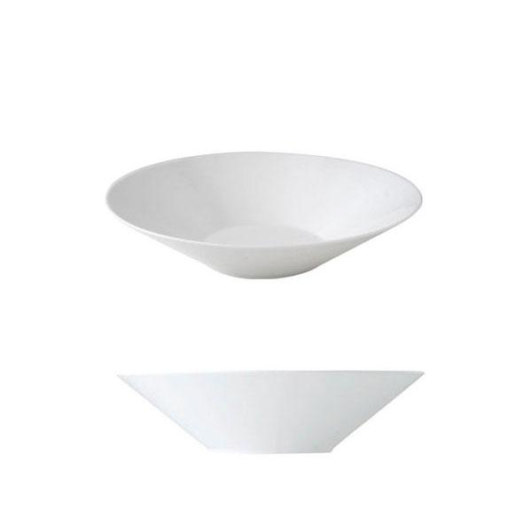 食器, 皿・プレート NIKKO) 21cm 11700-0371h