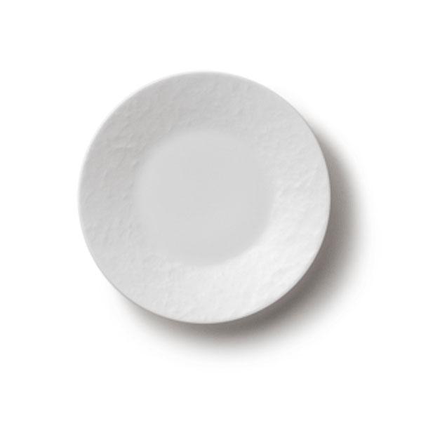 食器, 皿・プレート NIKKO) 15.5cm