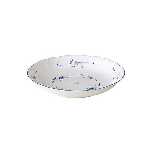 食器, 皿・プレート NIKKO) 21.5cm 50050-0321
