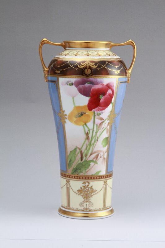 インテリア小物・置物, 花瓶  DG20