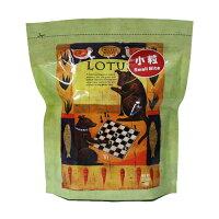 ロータスシニアチキンレシピ小粒6kg