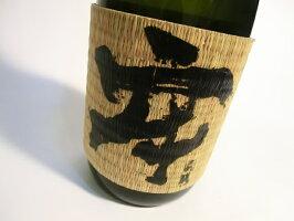 宮崎県王手門酒造芋焼酎牢(ろう)28度1.8L