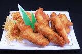 香川県産 養殖ブリ頭肉