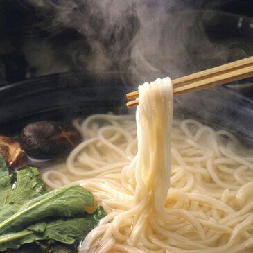コロナ 応援 食品 訳あり 島原手延べ うどん乾麺 送料無料 9kg詰め 乾麺 非常食 巣ごもり用