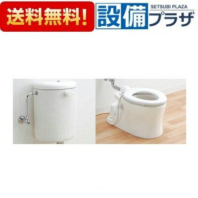 トイレ用設備, 便器 !CS300BS300BKTCF40TS300SGRT8 2C38TOTO (35)