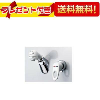 キッチン用設備, キッチン用水栓金具 !CQ02BU2ZZ A (CQ02BU2Z)