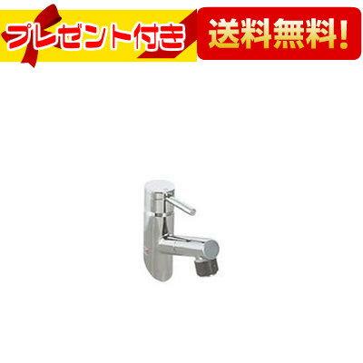 プレゼント付き ∞ CQSFL395HBX ◎パナソニックシングルレバーシャワー混合栓一般地用止水栓なし CQFL395H