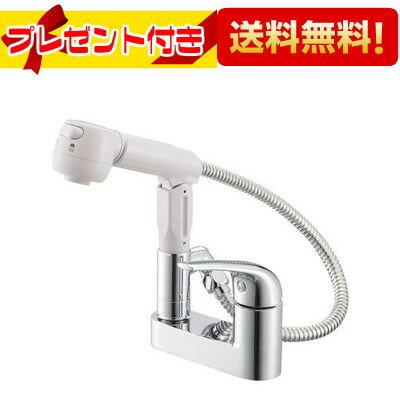 ●[K37100V-13](旧品番:K37000V)三栄水栓 水栓金具...