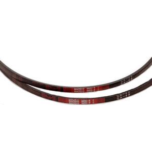 DIY・工具, その他 (BANDO) V RED S2-SB-196 S2 S2 SB