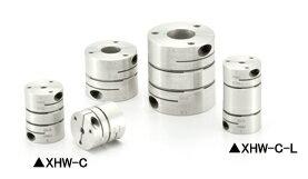 DIY・工具, その他 XHW-25C-12-12 NBK XHW-C