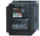 日立 インバーター WJ200-007MF 三相モーター制御用 WJ200シリーズ 単相100V入力 inverter