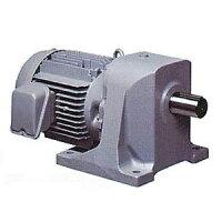 日立産機システムGA24-040-30B