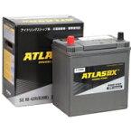 ATLASBX アトラスバッテリーM-42R(B20R)[ISS対応]アイドリングストップ車用バッテリー主な互換品番:ISS車:M-42Rサイズ 標準車:B19R・B20Rサイズ地域限定(本州・四国・九州)送料無料【廃バッテリー回収ご希望の方対応いたします】