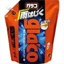 【洗車用品キャンペーン】ソフト99 SOFT9904121ガラコウォッ...