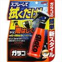 【洗車用品キャンペーン】ソフト99 SOFT9904950ミストガラコ ...