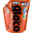 【洗車用品キャンペーン】ソフト99 SOFT9904954オールシーズ...
