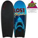 キャッチサーフ ソフトボード トイボード CATCH SURF BEATER ORIGINAL 54-LOST EDITION6 BO54-L6 フィンレス ビーター サーフボード ボード サーフィン サーファー[ZRC]