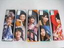 【新品】5点セット AKB48 大島優子 北原里英 松井玲奈...