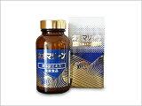 ネオマリーン スクアレン 深海鮫肝臓エキス 內容量90g(軟カプセル約150粒)×2