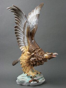 ヘレンド鳥・置物・飾り物トゥルール限定制作品 ブランド陶磁器HEREND ハンガリー