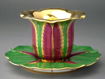幻の陶磁器と称されるフランスの国窯セーブル(SEVRES)コーヒーカップ コベア洋食器直輸入販売【smtb-TD】【saitama】