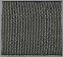 たたみテープ ラメ 黒ラメ 7.5cm×5m T-301 (ネコポス不...