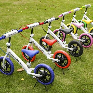 送料無料 バランスバイク 2歳 3歳 4歳 自転車 軽量 ブレーキ付き キックバイク ペダルなし自転車 ランニングバイク キッズ 子供 子ども自転車 子供用 キッズバイク トレーニングバイク 乗用玩具 足けり 男の子 女の子 おもちゃ