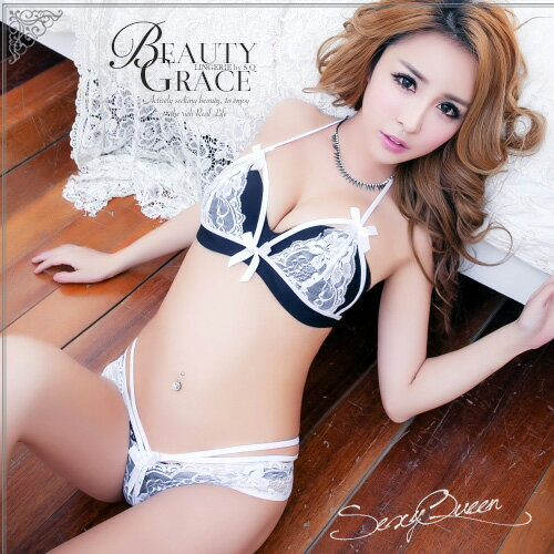 sexyqueen rakuten global market erotic lingerie bra