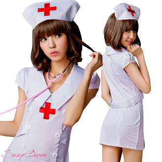 角色扮演護士醫生 cosplay 服裝護士衣服性感服裝 cosplay 萬聖節服裝服裝護士制服 cosplay 醫生白色護士醫生成人 cosplay 護士衣服 cosplay 護士醫生服裝服裝服裝萬聖節 cosplay 護士裝 cosplay 服裝護士醫生
